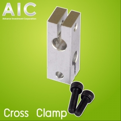 Cross Clamp 8 mm