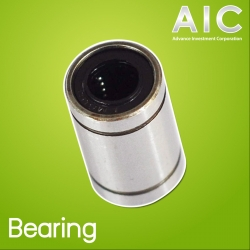LM8UU Ball Bearing 8 mm