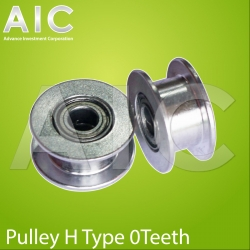 Timing Pulley 20 teeth Bore 5mm Width 6 mm