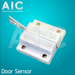 Door Magnetic Alarm Sensor 330mm
