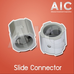 Slide Connector