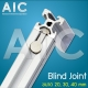 Blind Joint 30 mm