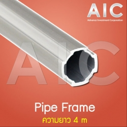 Pipe Frame 28 mm