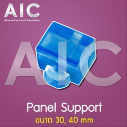 Panel Support