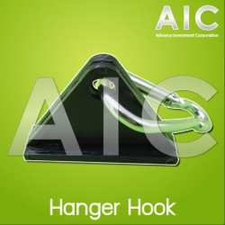 Hanger Hook - 40 mm