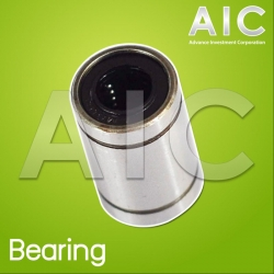LM12UU Ball Bearing 12 mm