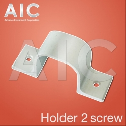 Holder 2 screw