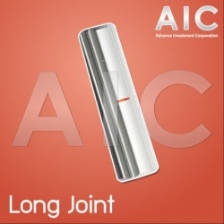 Long Joint
