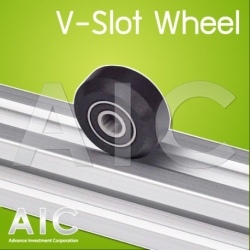 V-Slot Wheel Pack20